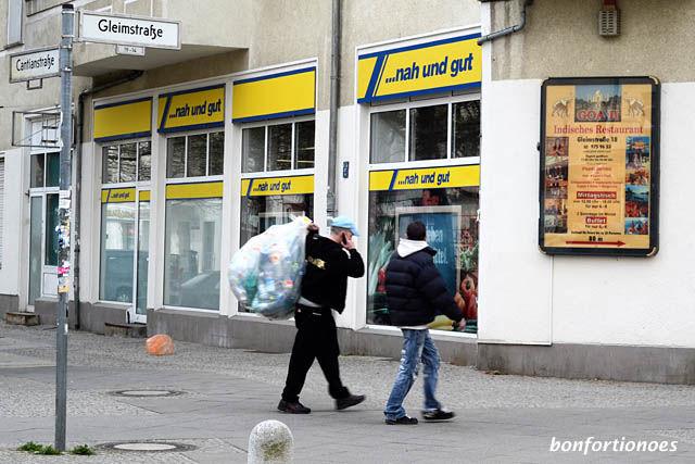 Pet - Shop - Boys
