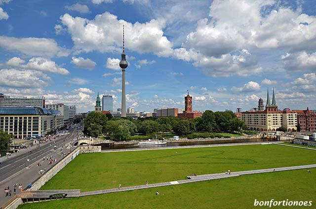 Berliner Herz