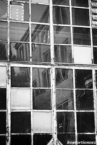 Glanzlose Traumfabrik