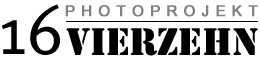 Logo_1614